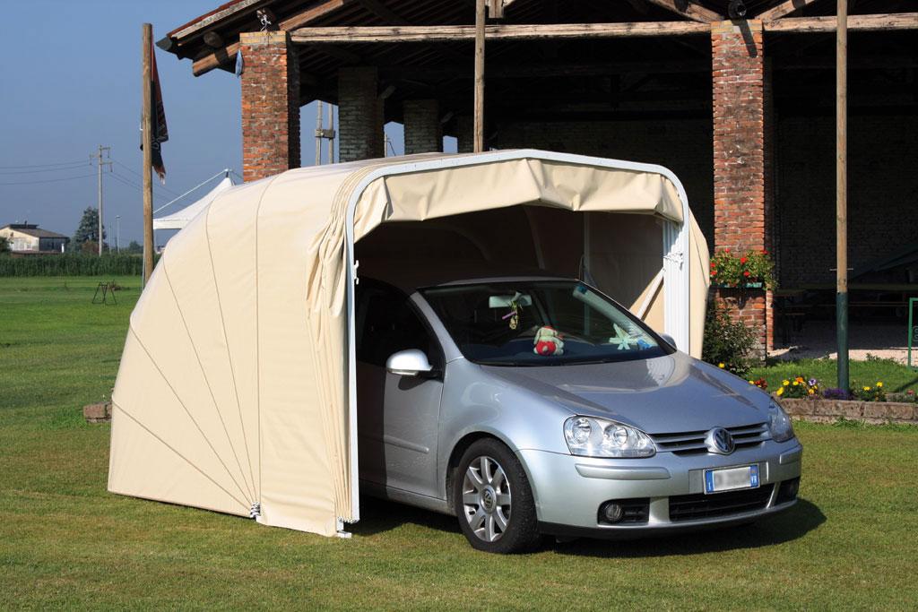 Planen m ller gmbh ihr meisterbetrieb f r planen - Garage mobile per auto ...