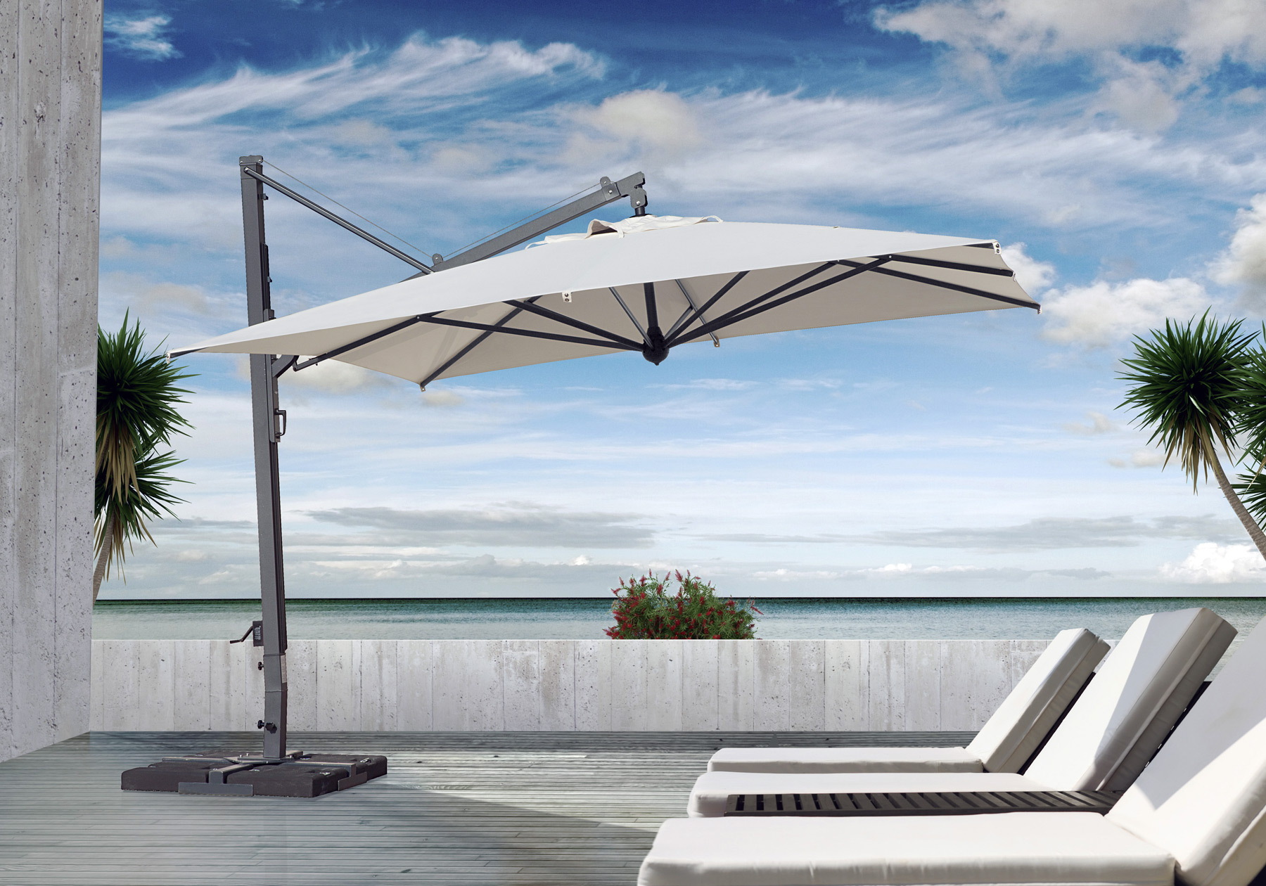 planen m ller gmbh scolaro vertriebspartner f r sonnenschirme und wetterschutz. Black Bedroom Furniture Sets. Home Design Ideas