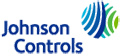 Johnson Consulting