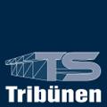 TS Tribünen