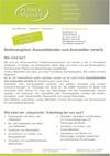 Stellenausschreibung Azubi 2020-12-04