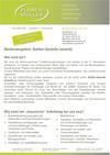 Stellenausschreibung Geselle 2020-12-04
