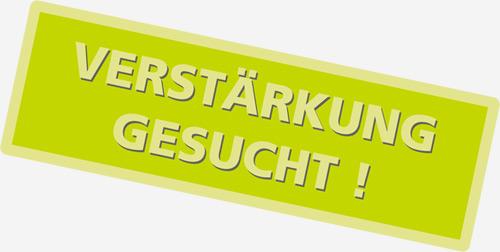 PLANEN-MÜLLER GmbH Stellenangebot Azubi
