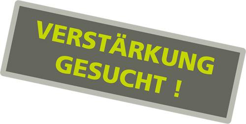PLANEN-MÜLLER GmbH Stellenangebot Sattler-Geselle